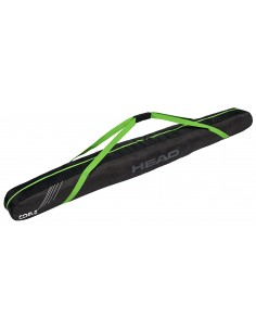 Bolsa de esquis HEAD FREERIDE SINGLE SKI BAG 383128
