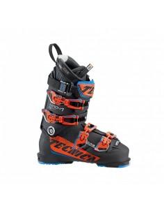 Botas de esqui Ski Boots TECNICA MACH 1 R 130 LV 10177000100