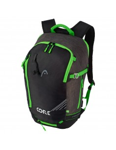 MOCHILA HEAD FREERIDE BACKPACK EOP01 383108 TEMPORADA 18-19