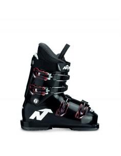 Botas esqui Ski Boots Nordica DOBERMANN GP 70 050 7500 1100