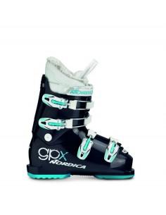 Botas esqui Ski Boots Nordica GPX Team 050 77 600 217