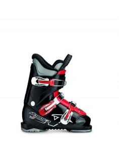 Botas esqui Ski Boots Nordica Firearrow Team 3 050 82 500 741