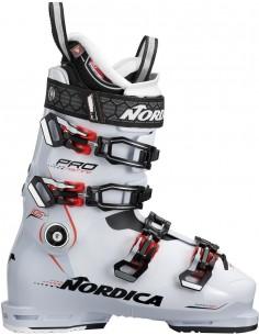 Botas esqui Ski Boots Nordica PRO MACHINE 105 W 050 F48 00 N74