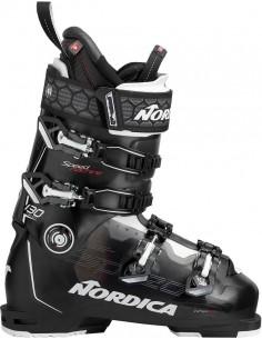 Botas esqui Ski Boots Nordica SPEEDMACHINE 130 CARBON 050 H100 1M73