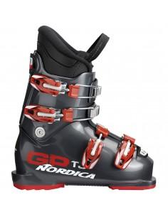 Botas esqui Ski Boots Nordica GP TJ R 050 78 100 P46