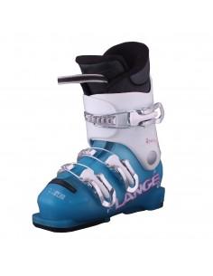 Botas de esqui Ski Boots LANGE STARLETTE 50 RTL LBD5500