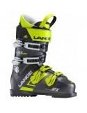 Botas de esqui Ski Boots LANGE RX 130