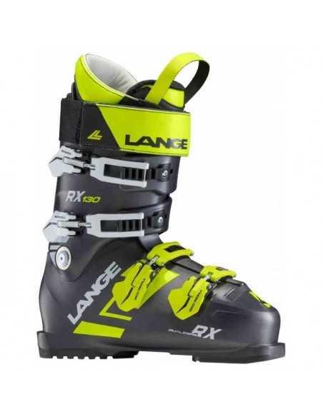 Botas de esqui Ski Boots LANGE RX 130 LBC20301