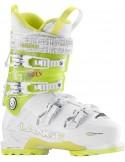 Botas de esqui Ski Boots LANGE XT 110 W LV LBF7100