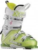 Botas de esqui Ski Boots LANGE XT 110 W LV