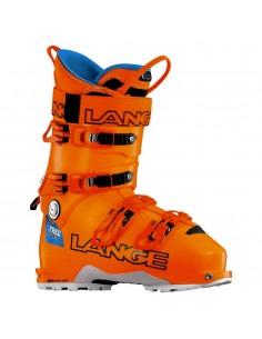 Botas de esqui Ski Boots LANGE XT 110 FREETOUR LBF7240