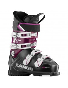 Botas de esqui Ski Boots LANGE RX 110 W LBF2210