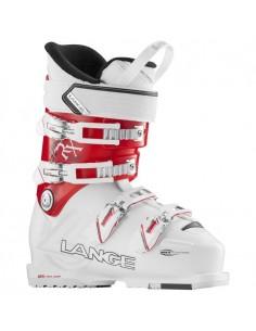 Botas de esqui Ski Boots LANGE RX 110 W LBE2210