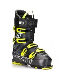 Botas de esqui Ski Boots LANGE RX 120 LBE2050