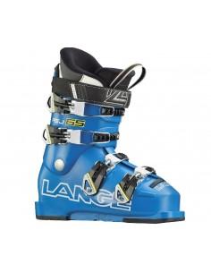 Botas de esqui Ski Boots LANGE RSJ 65 LBD5120