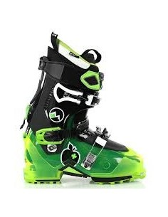 BOTAS DE ESQUI SKI BOOTS MOVEMENT FREE TOURING 3
