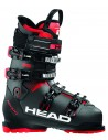 Botas esqui Ski Boots Head Adwant Edge 95 608151