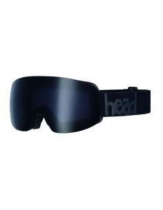 HEAD GALACTIC BLACK 392407