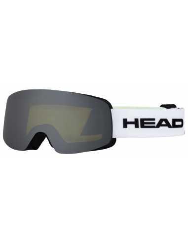 GAFAS HEAD INFINITY RACE + SPARLENS 390048