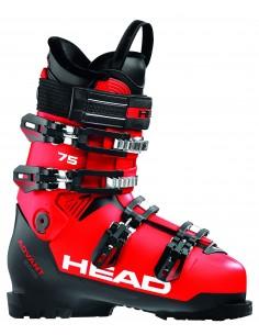 Botas esqui Ski Boots Head Adwant Edge 75 608226