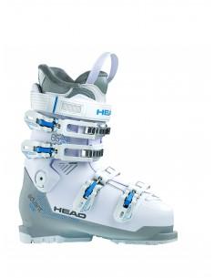Botas esqui Ski Boots Head Adwant Edge 65 608228