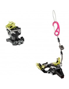 Fijaciones bindings DYNAFIT SPEED RADICAL 49112