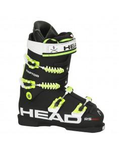 Botas esqui Ski Boots HEAD RAPTOR SPEED RS 605005