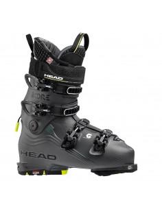 Botas esqui Ski Boots HEAD KORE 1 608028