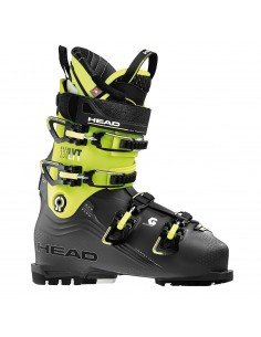 Botas esqui Ski Boots HEAD NEXO LYT 130 608065