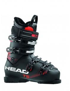 Botas esqui Ski Boots HEAD NEXT EDGE TS 608242