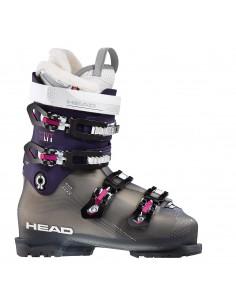Botas esqui Ski Boots HEAD NEXO LYT 90 HT W 608517