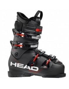 Botas de esqui Ski Boots HEAD NEXT EDGE 75 HT 608531