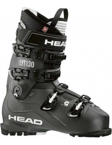 Botas esqui Ski Boots HEAD EDGE LYT...