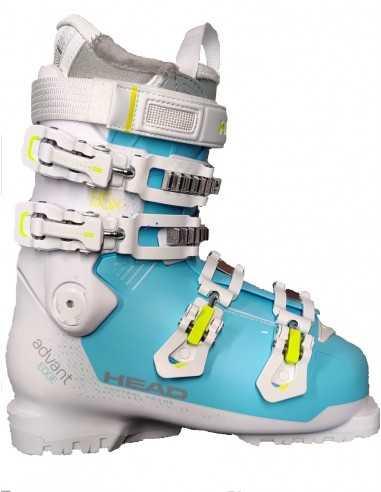 Botas esqui Ski Boots Head Advant...