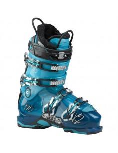 k2-spyre-110-ski-boots-women-s-2015-22-5-front