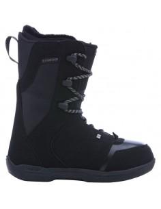 ride-donna-snowboard-boots-women-s-2015-black