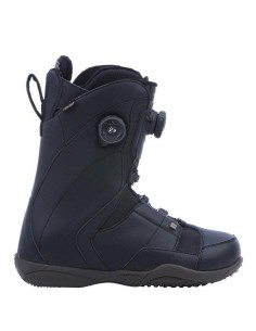 Ride-Womens-Hera-Snowboard-Boot-Black-2015