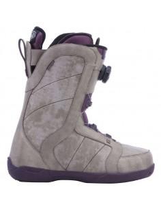 ride-sage-boa-coiler-snowboard-boots-women-s-2015-stone