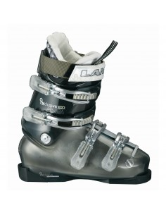 lange-exclusive-100-ski-boots-women-s-2009-black-transparent
