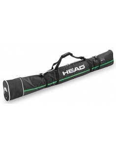 HEAD  Single Skibag 170-190 temporada15/16   383725