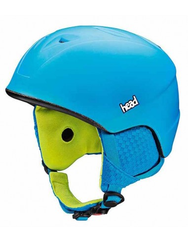 head-rebel-blue (1)
