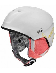 Head Cloe White 325625 Temp. 15-16