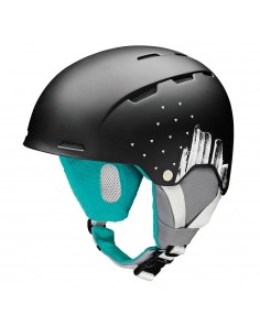 skihelm-head-arosa-black-2016
