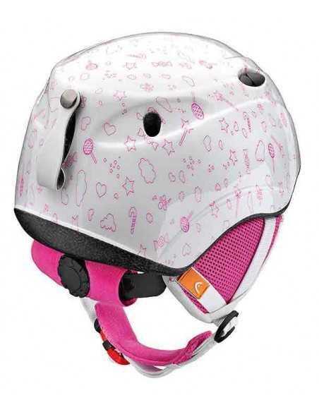 head-star-pink (1)