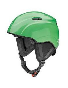 Head Joker Green 328715 Temp. 15-16