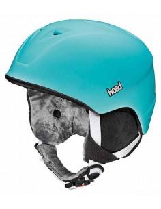 Head Cloe Mint 325635 Temp. 15-16