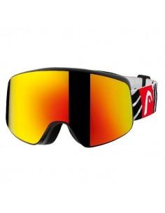 head-horizon-fmr-black-red-spare-lens