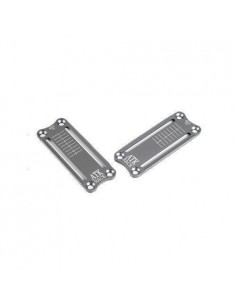 ATK R01 LONG ADJUSTAMENT PLATE