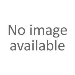 Casco LANGE  SPIN SLICER WHITE